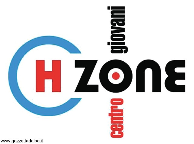 logo H Zone
