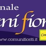 Comuni fioriti: massimo punteggio  per Bergolo e Neviglie