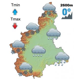 meteo-arpa-piemonte-03novembre2014