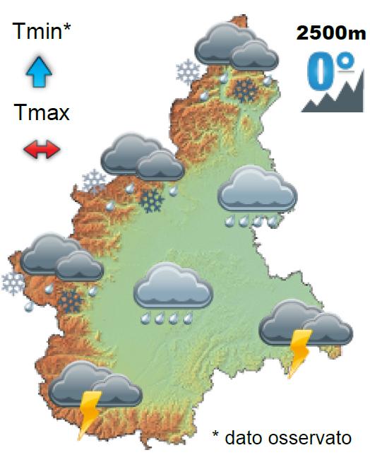 meteo-piemonte-pomeriggio-4novembre2014