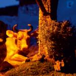 Alba, torna la mostra dei presepi in San Giuseppe