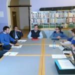 Alba, forti polemiche sulla riorganizzazione della scuola. Il centro-destra lascia la commissione