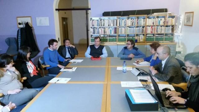 polemiche-scuola-alba-commissione-17novembre2014