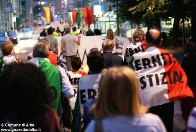 processione-eternit-alba-2011