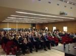 pubblico-leopolda-vino-grinzane-novembre2014