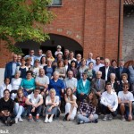 Raduno dei Conterno a Monforte
