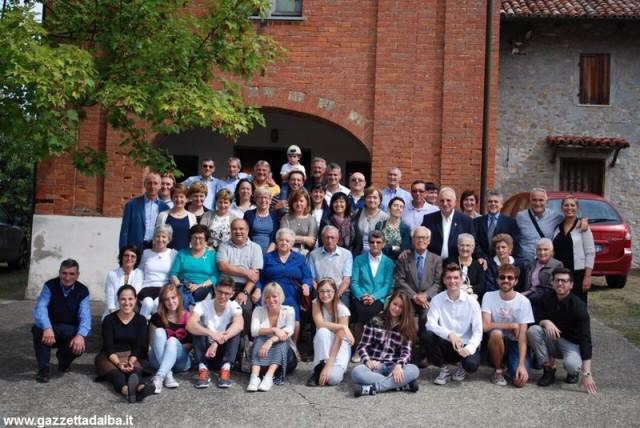 raduno-conterno-monforte-2014