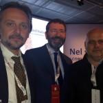 Alba, il sindaco Marello eletto nel Consiglio nazionale dell'Anci