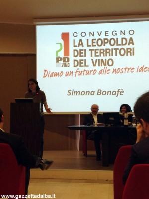 simona-bonafe-grinzane-novembre2014