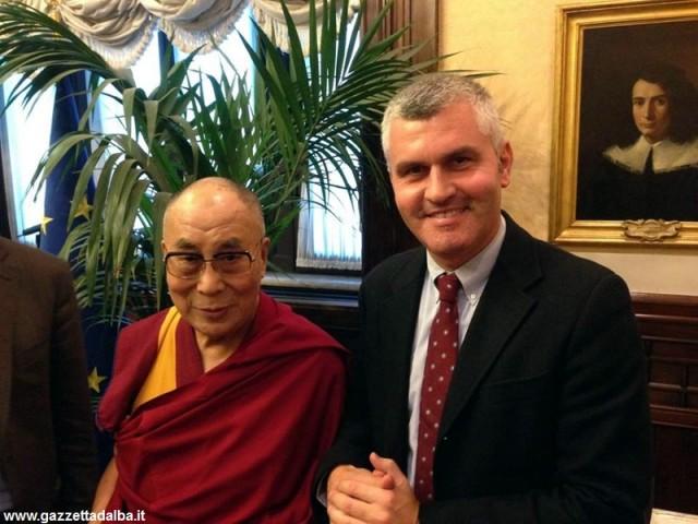 Dalai_Lama_Rabino_dicembre2014