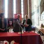 Famija albèisa, il premio Amici di Alba 2014 assegnato quest'anno alle donne e agli uomini di Langa