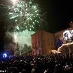 80 mila visitatori al Magico paese di Natale a Govone