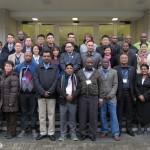 Miroglio scelta dalle Nazioni unite  per la migliore gestione della sicurezza sul lavoro