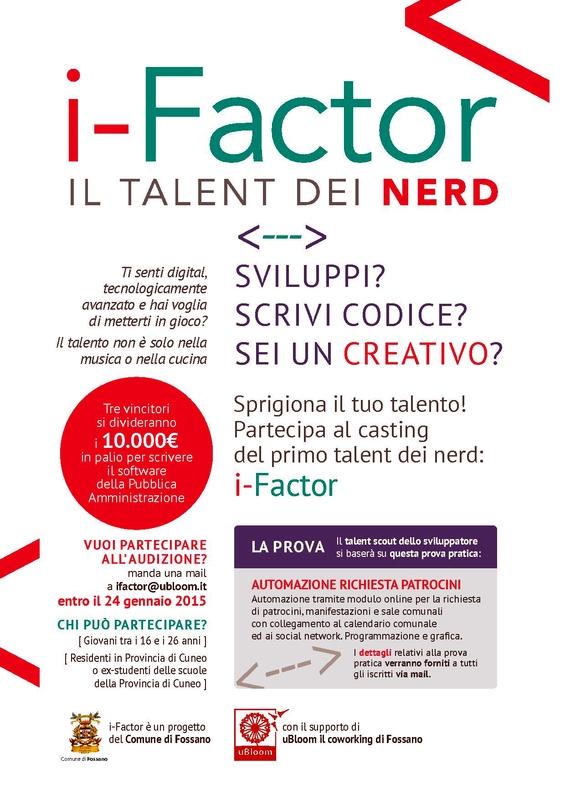 Locandina_i-Factor_2014