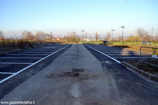 alba parcheggio masera 1