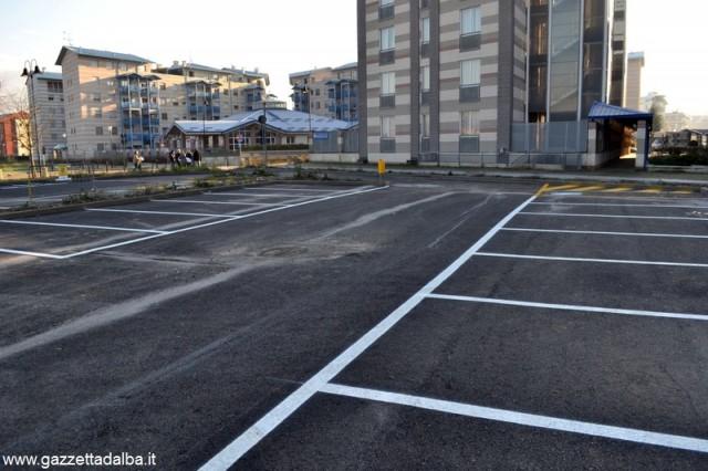 alba parcheggio masera 2
