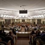 Il problema della cimice asiatica approda in Consiglio regionale