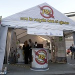 Gioco d'azzardo e minorenni: campagna di prevenzione a Torino