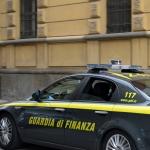 La Guardia di finanza andrà in tribunale