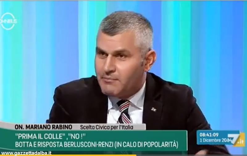 mariano-rabino-omnibus-la7-2014