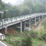 Approvato il progetto il ponte sulle Rocche di Montaldo Roero