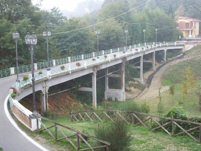 ponte-Montaldo-Roero
