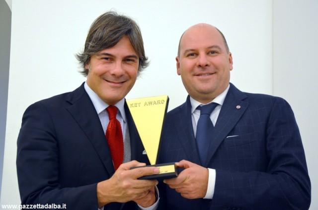 premio-galup-pinerolo-dicembre2014