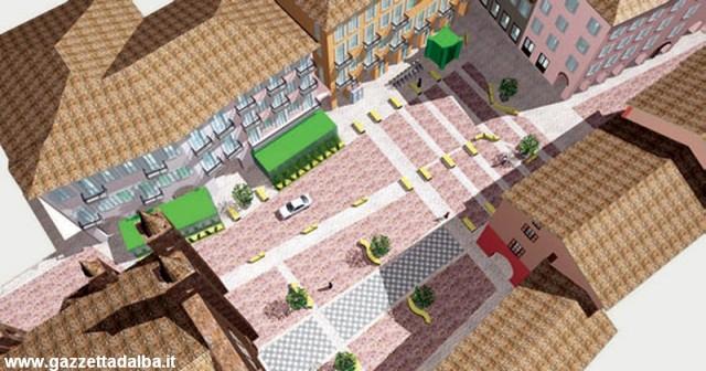 render-piazza-duomo-alba01