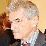 Elezioni regionali a Bra: 15 sezioni su 28, Cirio in netto vantaggio