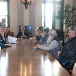 Confartigianato lancia l'allarme sicurezza nel cebano: troppi furti