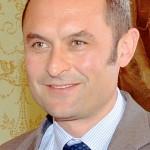 Carceri, viceministro Costa: «sinergia d'interventi per abbattere tasso di recidiva»