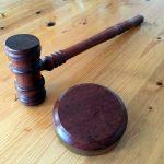 Omicidio di Paroldo: confermata la condanna alla moglie