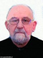 Padre Felice