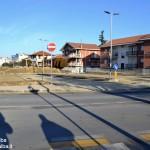 Alba: pronto il nuovo parcheggio in corso Piave