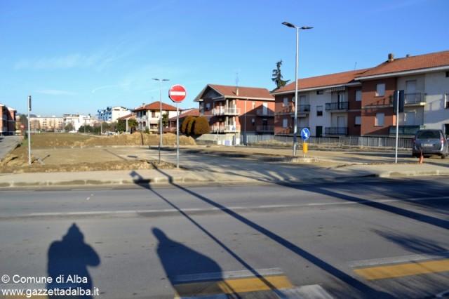 Parcheggio Piave_Comune_1