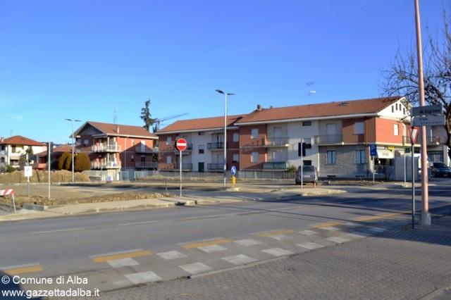 Parcheggio Piave_Comune_2