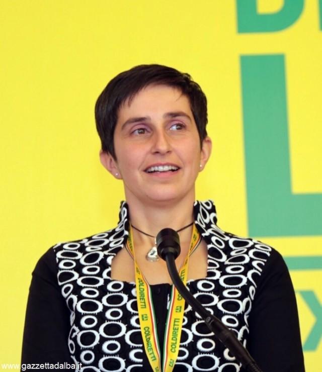 Revelli Delia