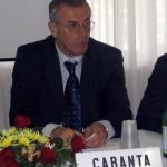 Aldo Caranta nuovo presidente dei trasportatori piemontesi