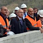 Revisione della rete ospedaliera: la Regione modifica le sue decisioni per Asti, Mondovì e Ceva