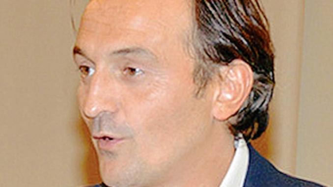 Bianco d'Alba e Tonda gentile delle Langhe: secondo Cirio siamo governati da schizofrenici