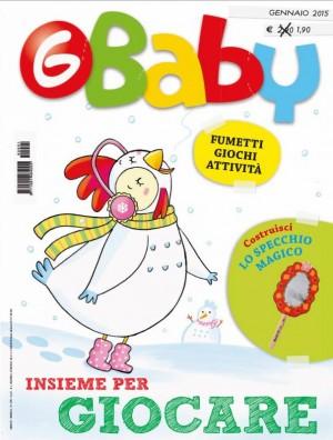 copertina-g-baby-gennaio2015