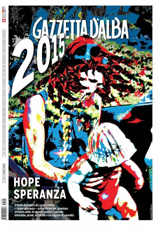 copertina-gz-01-2015