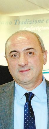 domenico massimino