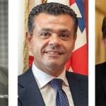 Scelti i delegati piemontesi per le votazioni del nuovo presidente della Repubblica