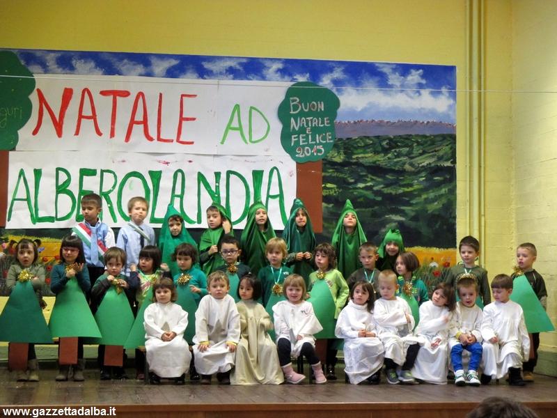 festa-natale2014-scuola-infanzia-albaretto-torre