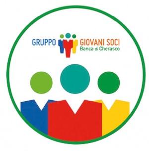 gruppo_giovani_cherasco