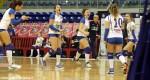 lalba volley torneo biella 6
