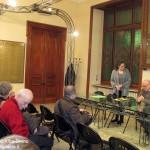 Presentata ad Alba la proposta di legge per una difesa civile non armata e nonviolenta