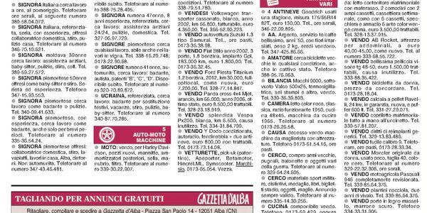 pagina-annunci-2015