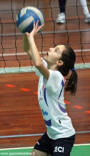 Cecilia Arnaldi